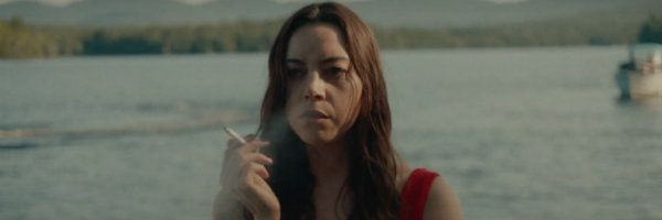 black-bear-trailer-aubrey-plaza-christopher-abbott