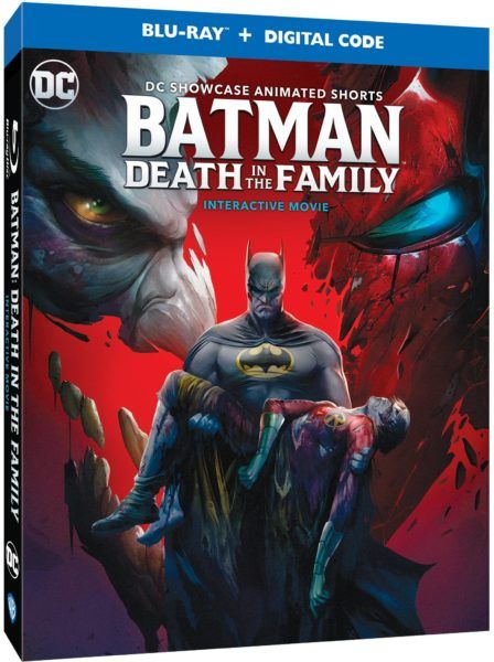 batman-death-in-the-family-movie-review