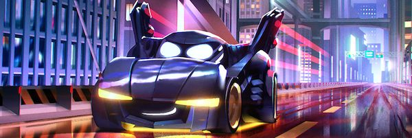 batwheels-hbo-max-animated-show-slice