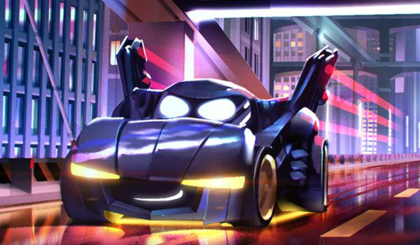 batwheels-hbo-max-animated-show