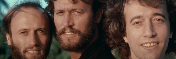 bee-gees-doc-hbo-gibb-brothers-slice