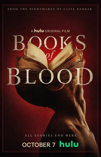 books-of-blood-poster