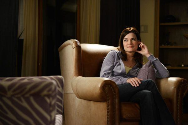 breaking-bad-image-betsy-brandt