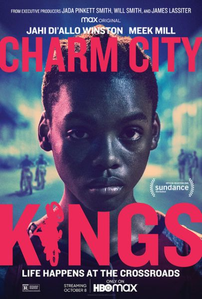 charm-city-kings-poster