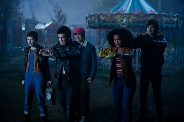 chilling-adventures-of-sabrina-season-4-gavin-leatherwood-jaz-sinclair
