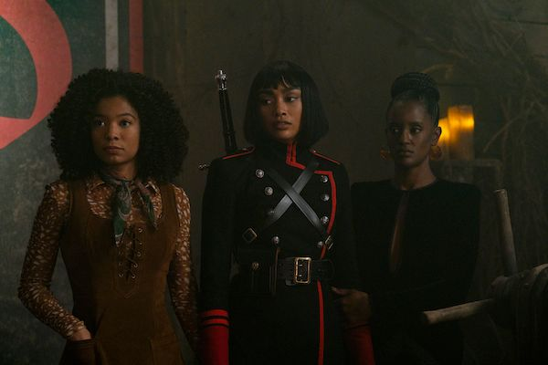 chilling-adventures-of-sabrina-season-4-tati-gabrielle-jaz-sinclair