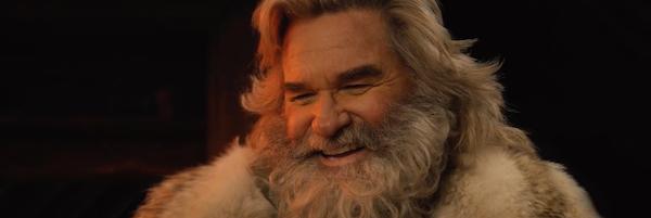 christmas-chronicles-2-kurt-russell-santa-slice