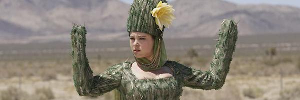 crazy-ex-girlfriend-rachel-bloom-cactus-slice
