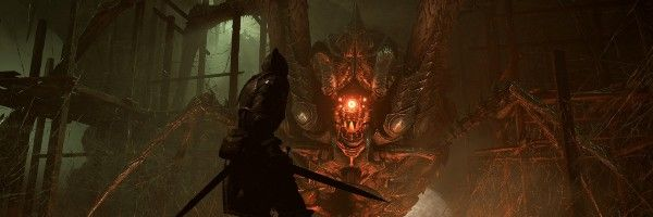 demons-souls-armored-spider-screenshot-slice