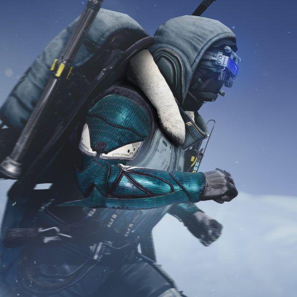 destiny-2-beyond-light-athryss-embrace