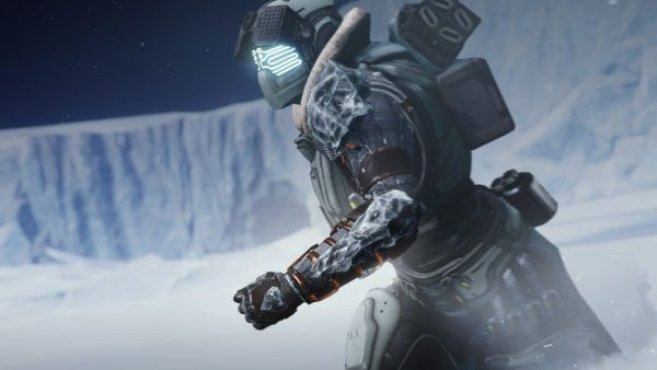 destiny-2-beyond-light-icefall-mantle