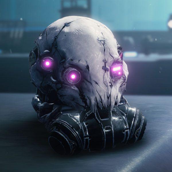 destiny-2-beyond-light-mask_of_bakris