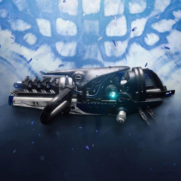 destiny-2-beyond-light-salvations-grip
