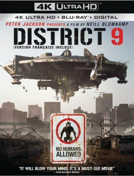 district-9-4k-cover