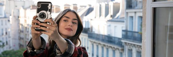emily-in-paris-lily-collins-slice