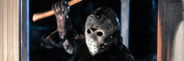friday-the-13th-part-7-kane-hodder-axe-slice