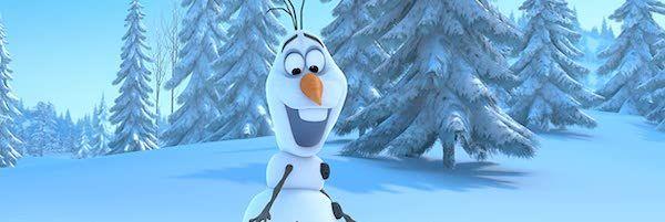 frozen-snowman-olaf-josh-gad-slice