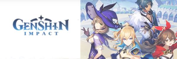 genshin-impact-update-new-characters