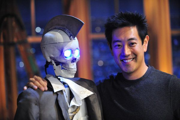 subvention-imahara-geoff-le-robot