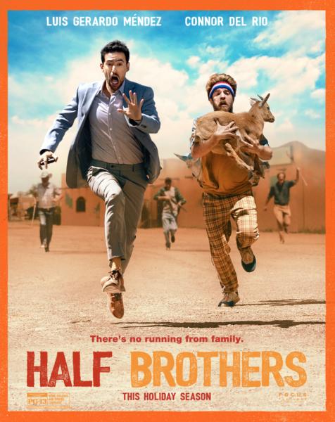 half-brothers-poster-luis-gerardo-mendez-connor-del-rio