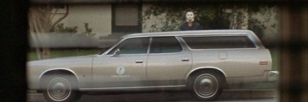 halloween-michael-myers-station-wagon-slice