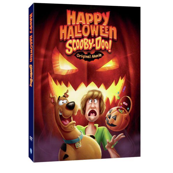 happy-halloween-scooby-doo-elvira