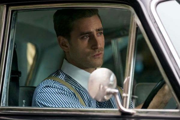 haunting-of-bly-manor-oliver-jackson-cohen