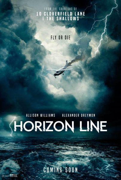 allison-williams-alexander-dreymon-horizon-line