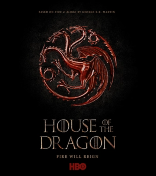 casa-del-dragon-hbo-logo-paddy-considine