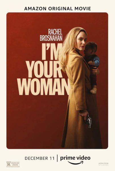 im-your-woman-poster-rachel-brosnahan