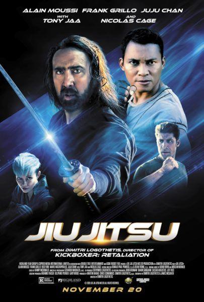 jiu-jitsu-poster