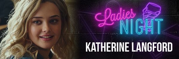 katherine-langford-ladies-night-slice