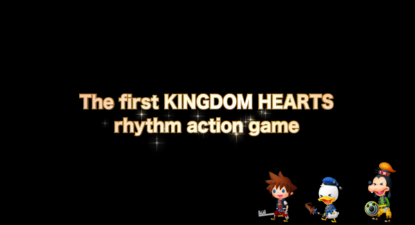 kingdom-hearts-melody-of-memory-demo