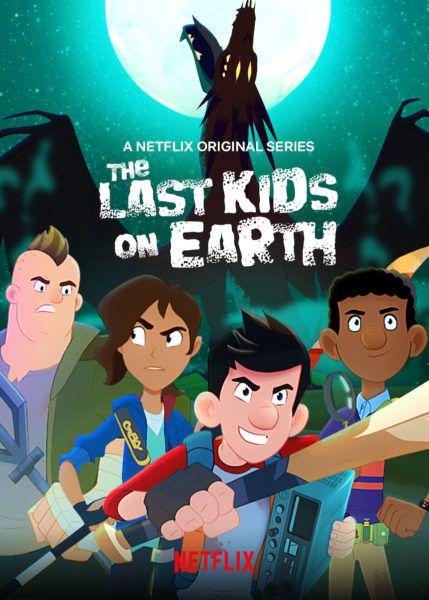 last-kids-on-earth-season-3
