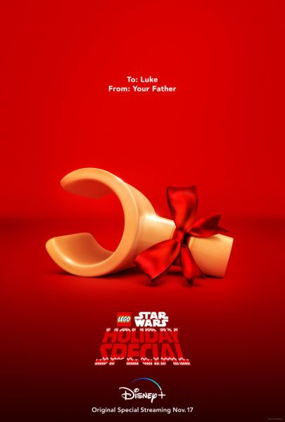 lego-star-wars-holiday-special-poster