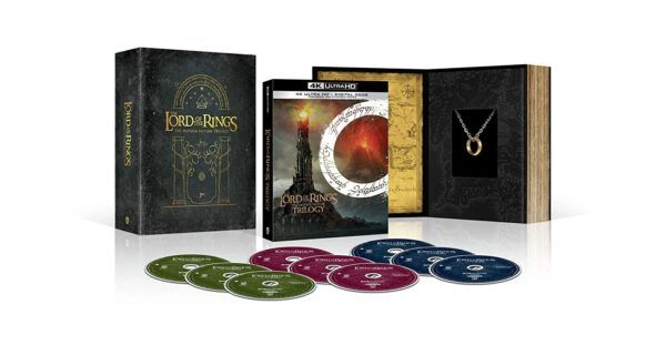 lord-of-the-rings-4k-bluray