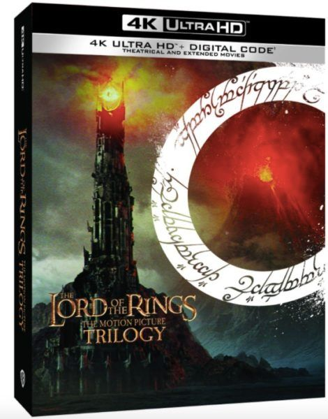 lord-of-the-rings-4k-bluray-cover