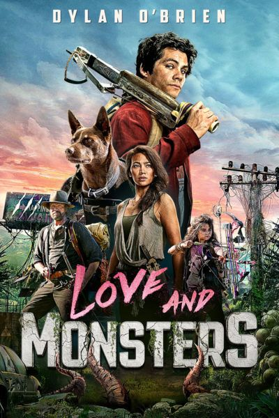 love-and-monsters-image-dylan-obrien-poster