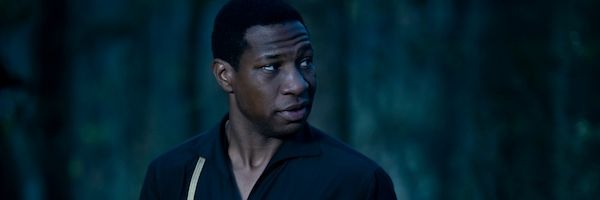 lovecraft-country-jonathan-majors-finale-slice