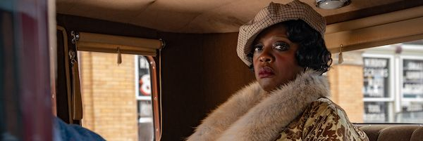 ma-rainey-viola-davis-netflix-car
