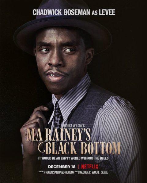 ma-raineys-black-bottom-poster-netflix-chadwick-boseman