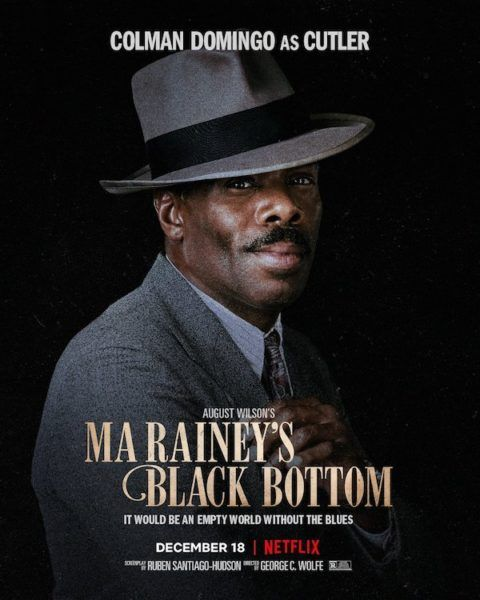 ma-raineys-black-bottom-poster-netflix-colman-domingo