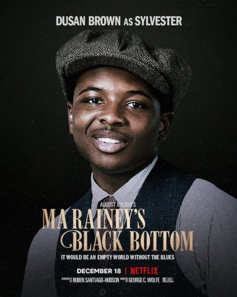 ma-raineys-black-bottom-poster-netflix-dusan-brown
