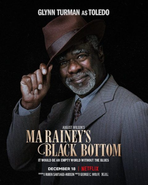 ma-raineys-black-bottom-poster-netflix-glynn-turman