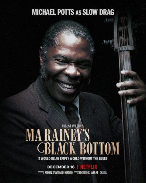 ma-raineys-black-bottom-poster-netflix-michael-potts