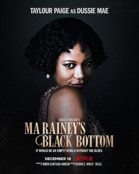 ma-raineys-black-bottom-poster-netflix-taylour-paige