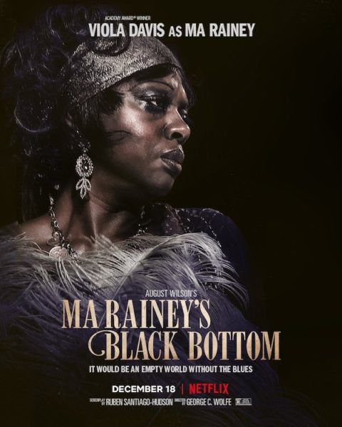 ma-raineys-black-bottom-poster-netflix-viola-davis