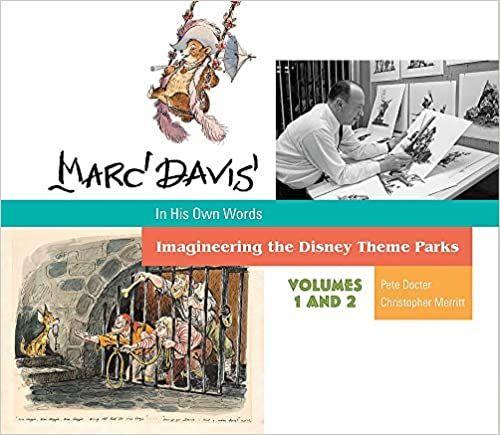 marc-davis-book-cover