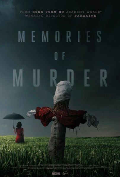 memories-of-murder-2020-poster