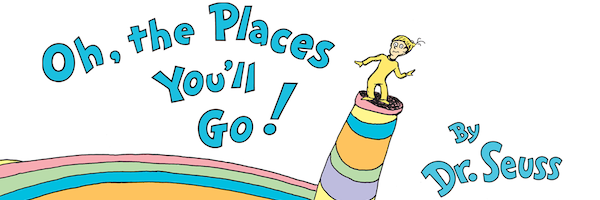 oh-the-places-youll-go-slice